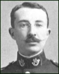 André Laffargue (30).