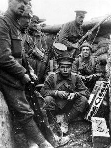 B-Scots-Company-1915