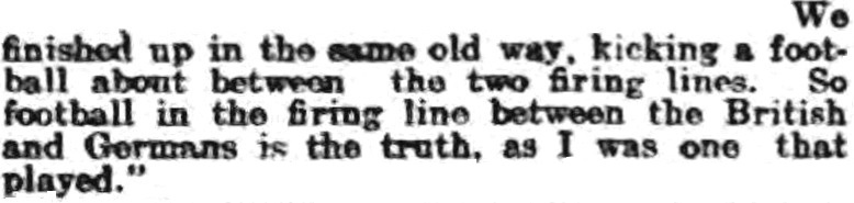 albert-wyatt-letter-thetford-watton-times-13021915b