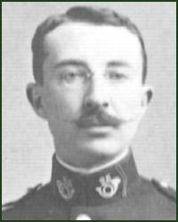 André Laffargue. (Source: http://www.generals.dk/general/Laffargue/Charles-Victor-Andr%C3%A9/France.html)