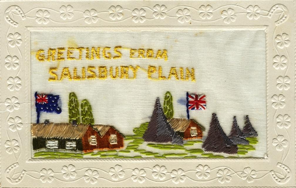 SalisburyPlainPCe