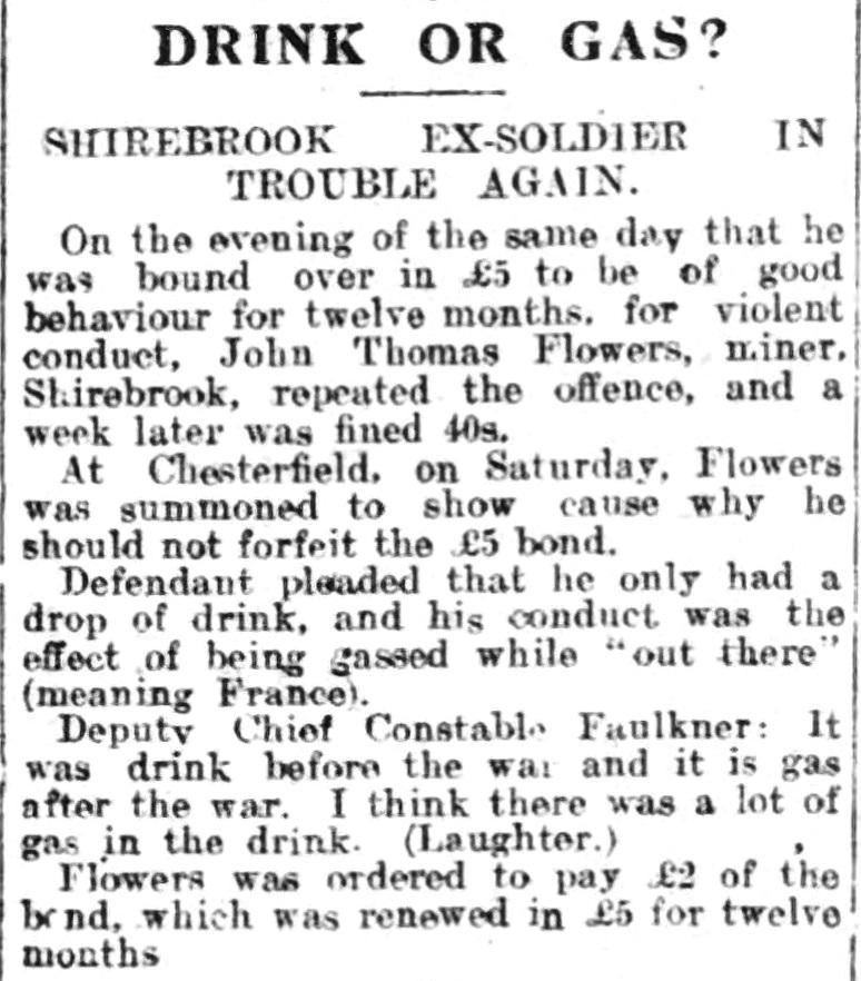 derbyshire-courier-october-11-1919