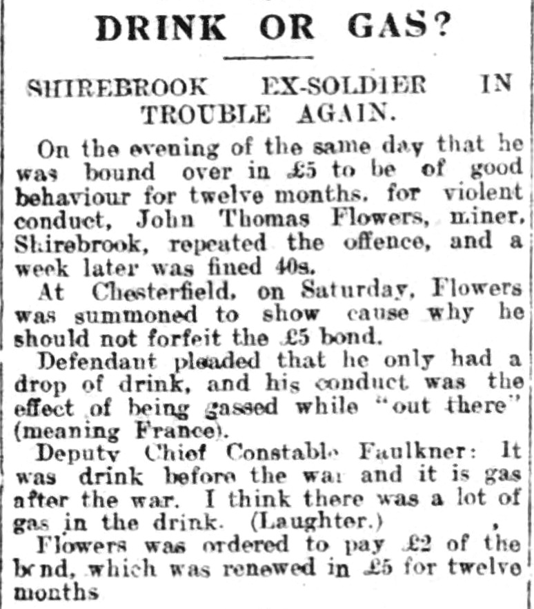 derbyshire-courier-october-11-1919