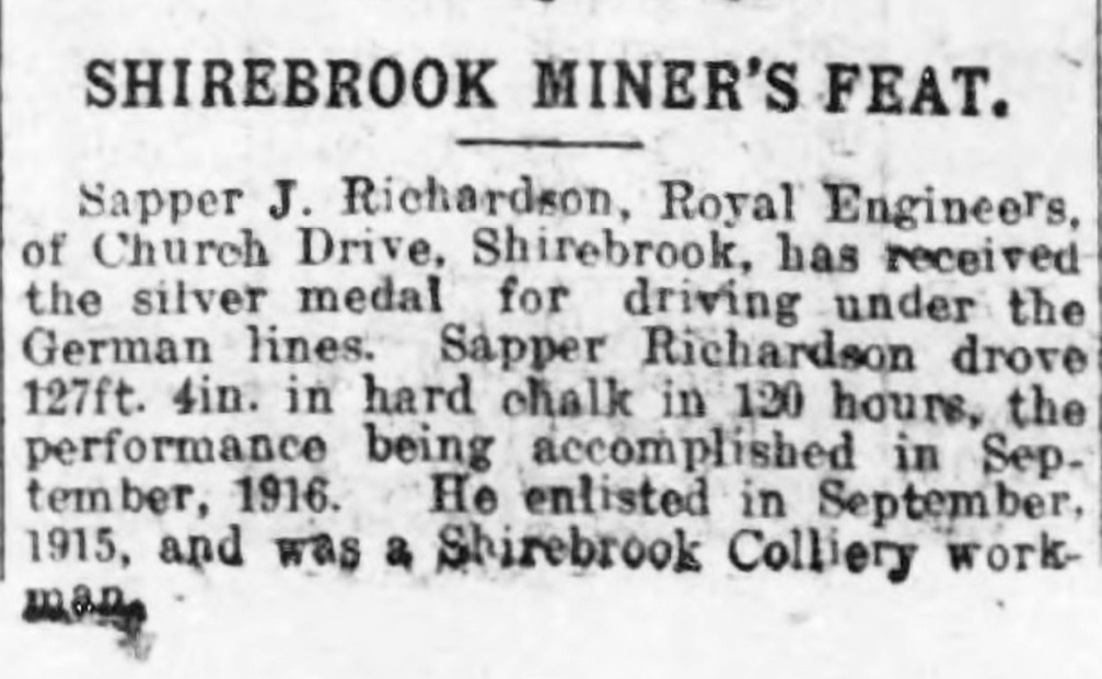 derbyshire-courier-october-12-1918