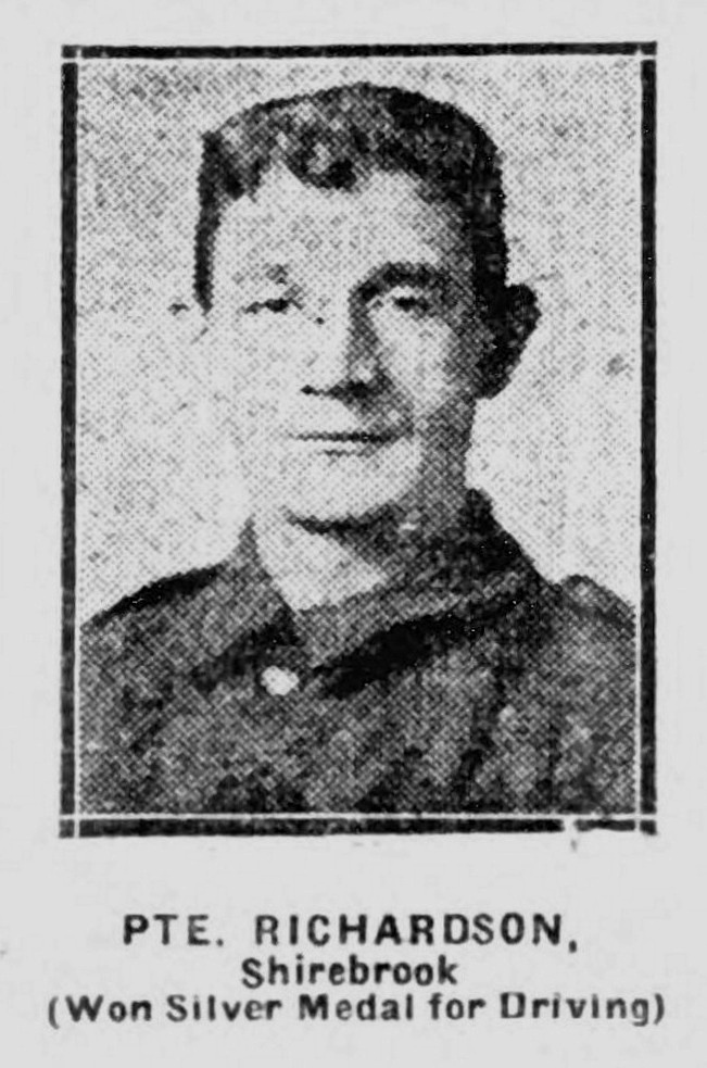 derbyshire-courier-october-17-1916acontr