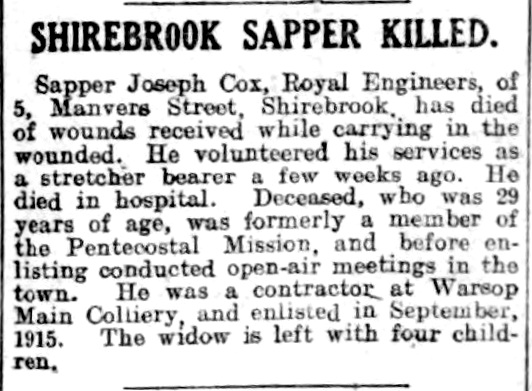 derbyshire-courier-tuesday-24-april-1917