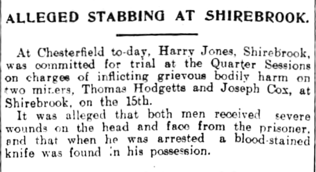 sheffield-evening-telegraph-march-19-1907