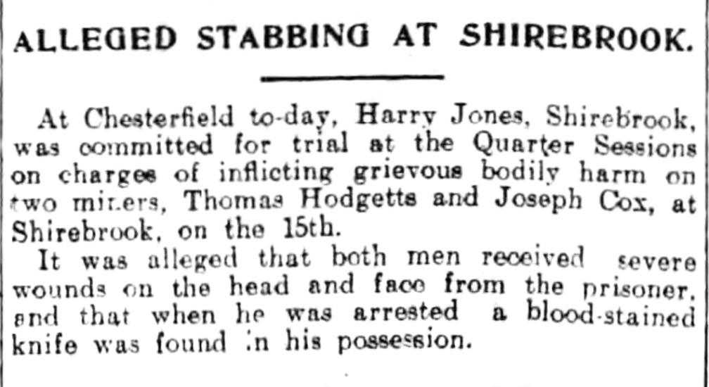 sheffield-evening-telegraph-march-19-1907