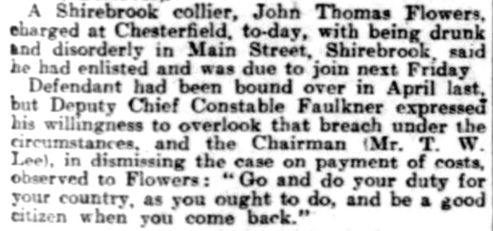 sheffield-evening-telegraph-september-4-1915