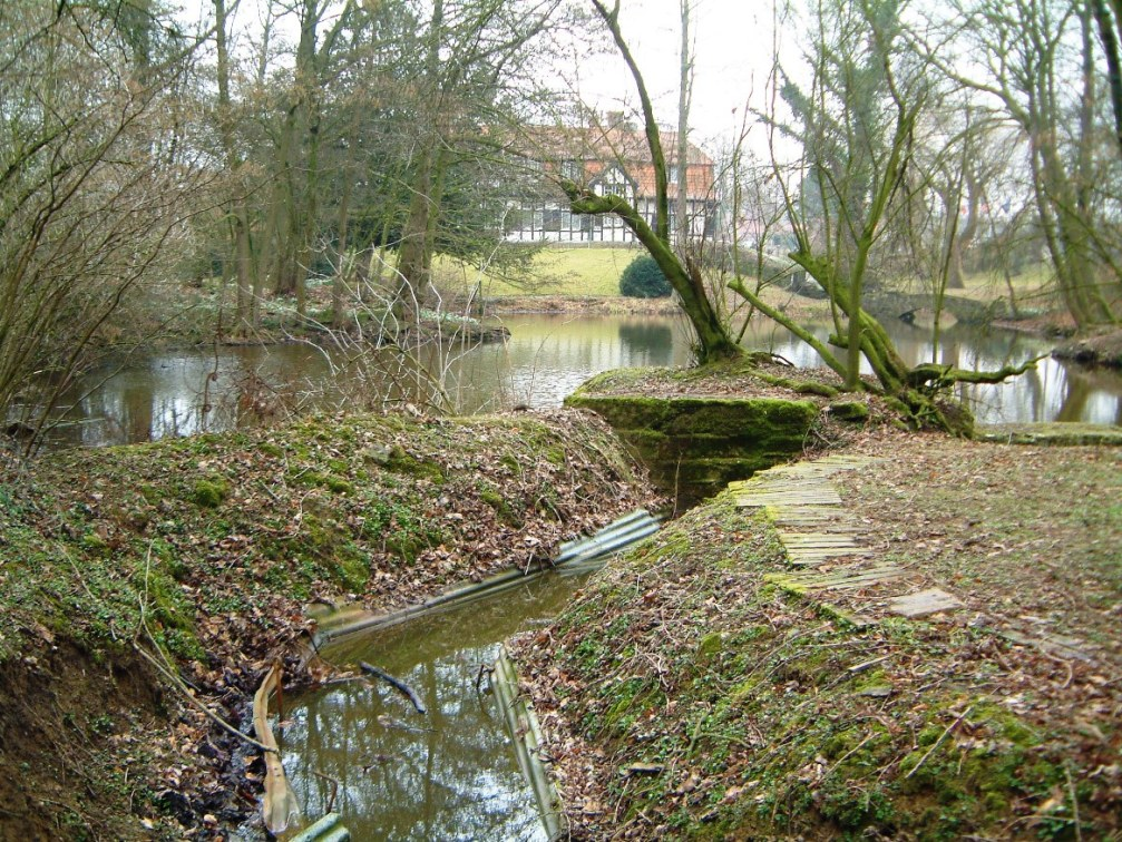 01-craters-at-hooge