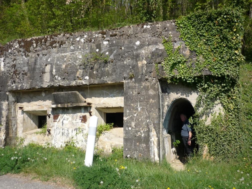06-les-eparges-bunker