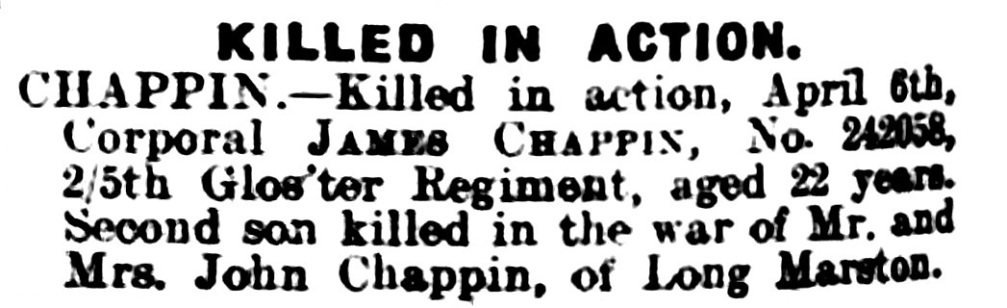 Bucks Herald April 28, 1917aCropEnh2cl