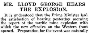 Times 08061917 LG claims to hear Messines minesCrop