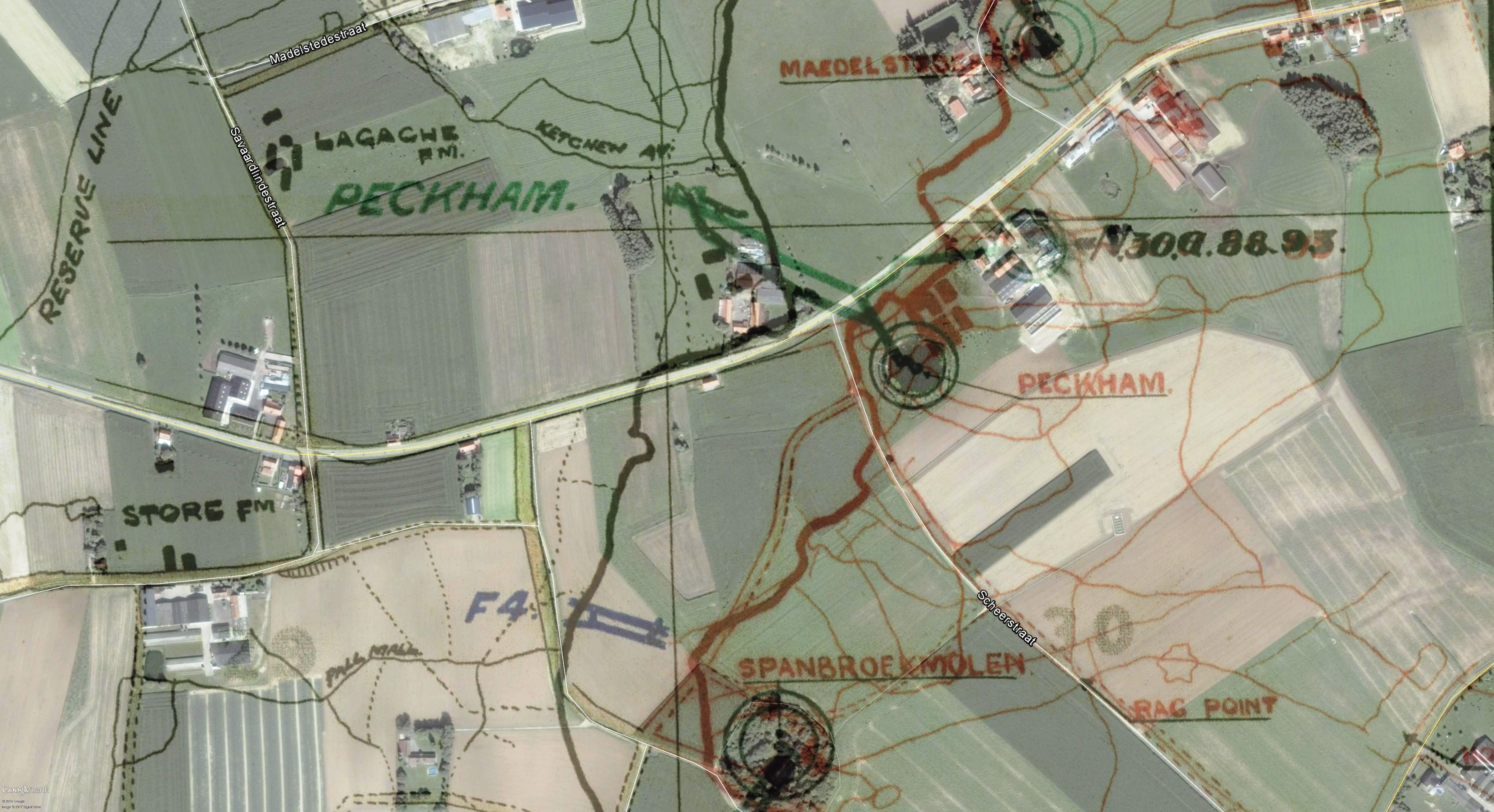 GE Peckham offensive schemes3corr