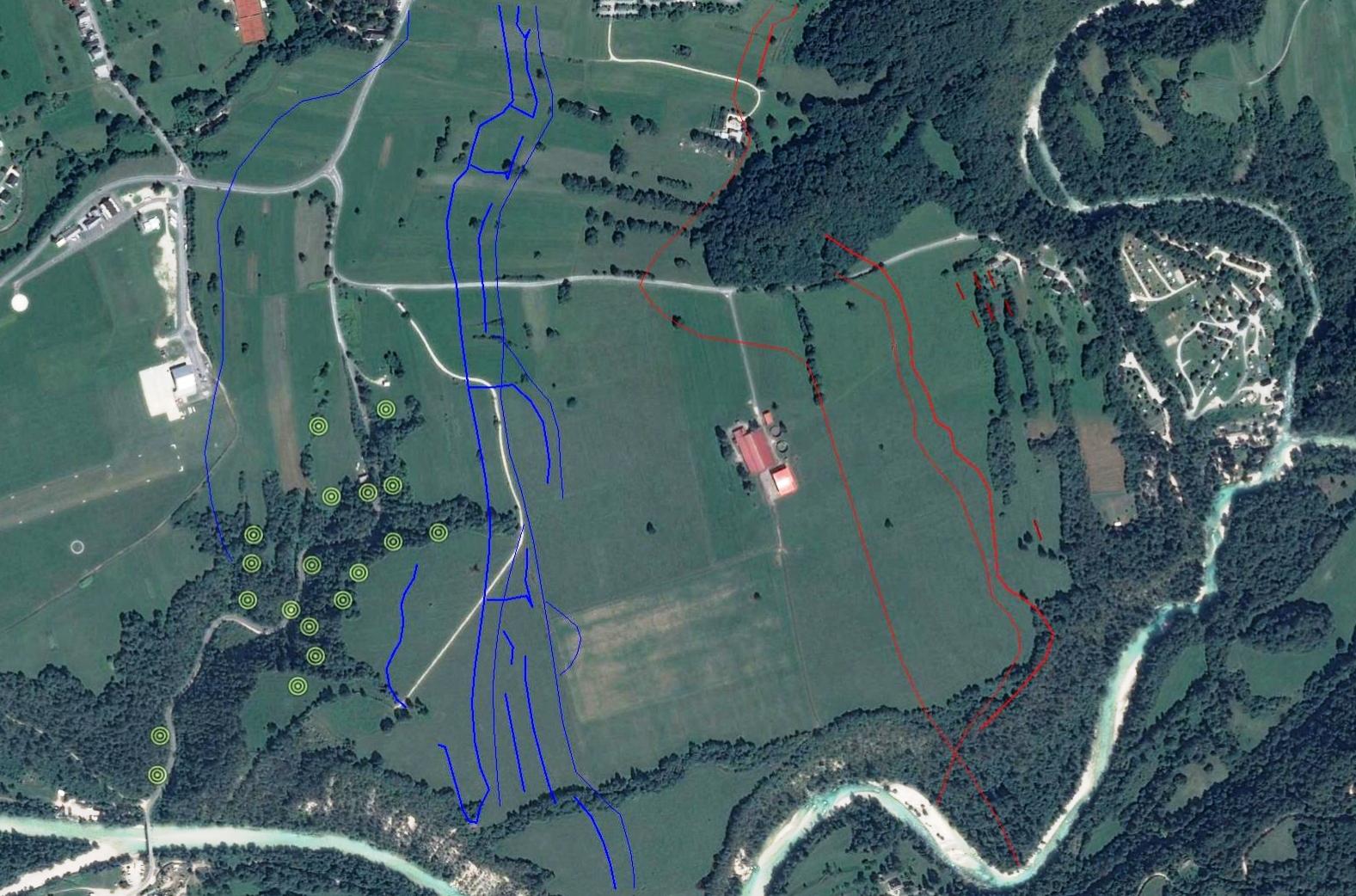 GE Seesselberg overlay2Crop