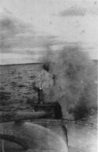 M Bomb test-001-cr