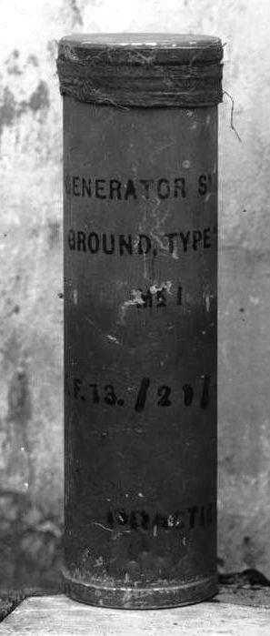 Q 16329-cr-generator-br