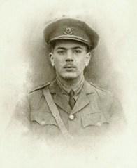 Roland Leighton
